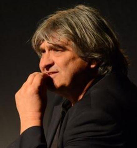 Újra SASFA! Vendégünk Dörner György színművészés a HUNGARO Zenekar
